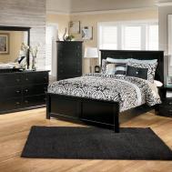 Discount Furniture Bedroom Sets Design