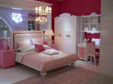 Disney Princess Bedroom Furniture Ward Log Homes