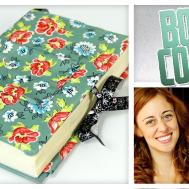Diy Back School Book Covers Gurl