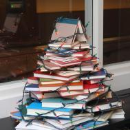 Diy Christmas Tree Alternatives Make Your
