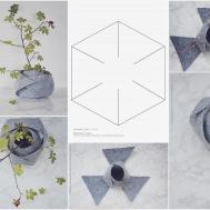 Diy Felt Planter Craft Projects
