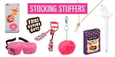 Diy Gift Baskets Teens Parents Easy Loversiq