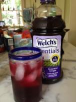 Diy Grape Soda Recipe Dishmaps