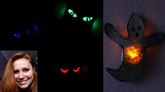 Diy Halloween Decorations Make Recycling Scary