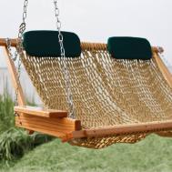 Diy Hammock Chair Swing