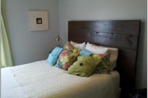 Diy Headboards Original Ideas Easy Style Network