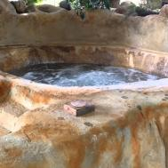 Diy Hot Tub Spa Jacuzzi Worlds Most Luxury Tree