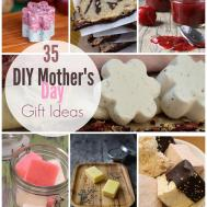 Diy Mother Day Gift Ideas Eat Play Love More