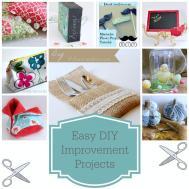 Diy Network Tos Home Improvement Handmade
