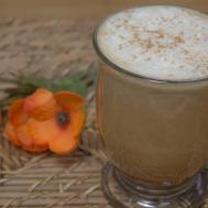 Diy Paleo Pumpkin Latte Recipe