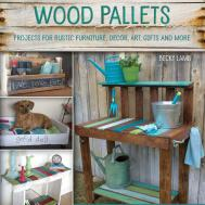 Diy Pallet Projects Your Home Improvement Great