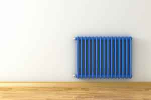 Diy Radiator Makeover Say Goodbye Your Ugly
