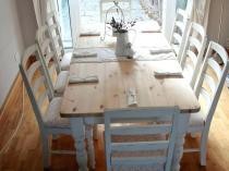 Diy Shabby Chic Living Room Ideas Inspiring