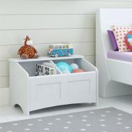 Diy Small Bedroom Storage Home Decoration Plan