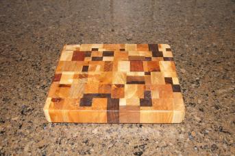 Diy Woodworker