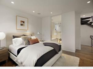 Dormitorios Casa Bonita Ideas Para Decorar Pisos