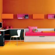 Dormitorios Infantiles Juveniles Para