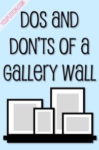 Dos Don Wall Put