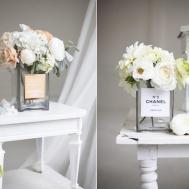 Dream Create Diy Perfume Vase
