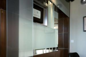 Dynamic Apartment Denver Beaton Design Home