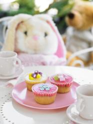 Easter Cupcakes Hob Hub
