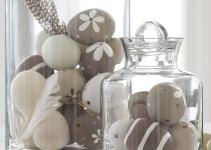 Easter Decorating Ideas Moco Choco