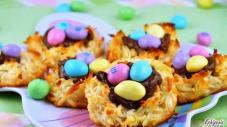 Easter Dinner Table Ideas Celebration