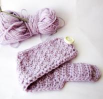 Easy Crochet Mug Cozy Pattern Akamatra