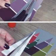 Easy Diy Christmas Crafts Ideas Your Kids 240 Montenr