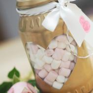 Easy Diy Valentines Gifts Bang Style