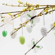 Easy Easter Ideas Families Without Kids Sanovoi