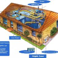 Efficient House Design Best Home Idea