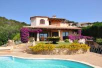 Elegant Bedroom Villa Private Pool Houses