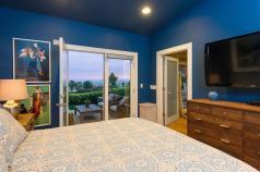 Elite Luxury Homes Vacation Home Rentals