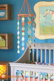 Embellishments Kids Render Gender Designing Neutral