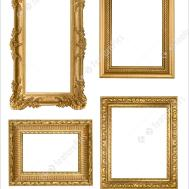 Empty Frames Choice Craft Decoration Ideas