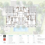 Enchanting Uae House Plans Best Idea Home Design