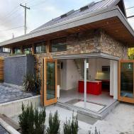 Energy Efficient Home Design Features House