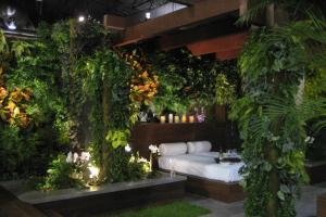 Epic Outdoor Bedroom Ideas Your Home Wow Amazing