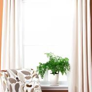 Especial Well Together Home Decorating Ideas