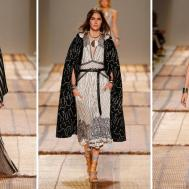 Etro Spring Summer 2017 Collection Fashion Trendsetter