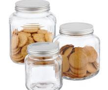 Examplary Bulk Magnus Then Mason Jar Oil Candles Diy