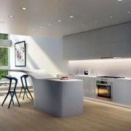 Excellent Present Day Loft Layout Tips Interior Design