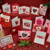 Exclusive Valentines Surprises Your Beloved Ones
