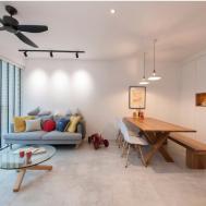 Expand Your Small Condo These Smart Interior Designs