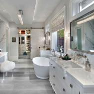 Exquisite Modern Coastal Home Florida Luminous