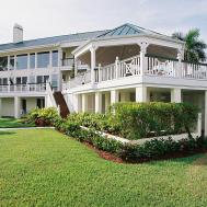 Exterior Riverfront Renovation Fort Myers Progressive