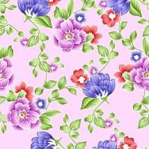 Fabric Painting Designs Fashion World Really Wonderful