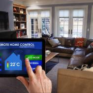 Facts Smart Home Technology Condo Blog