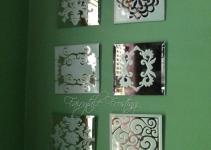 Fairytale Frosting Diy Designer Inspiration Gallerie